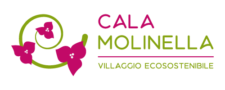 Cala Molinella | Villaggio Ecosostenibile