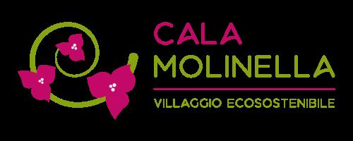 cala molinella villaggio ecosostenibile vieste
