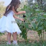 L'orto di Cala Molinella - villaggio eco sostenibile puglia gargano