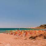 Il Nostro Beach Club