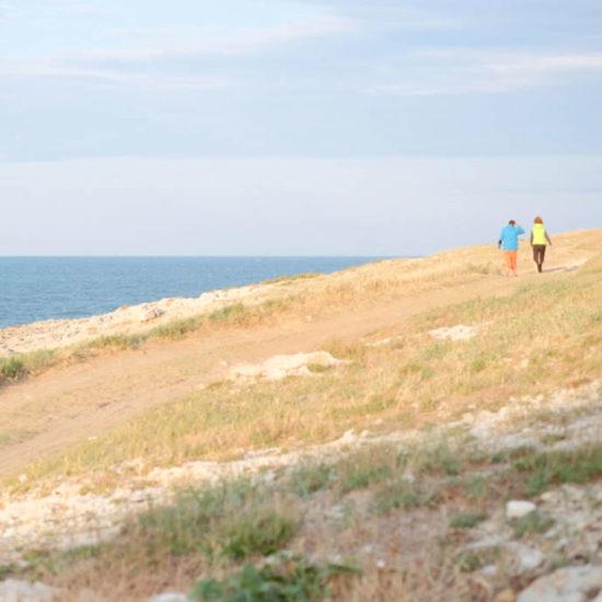 natura-sport-e-benessere
