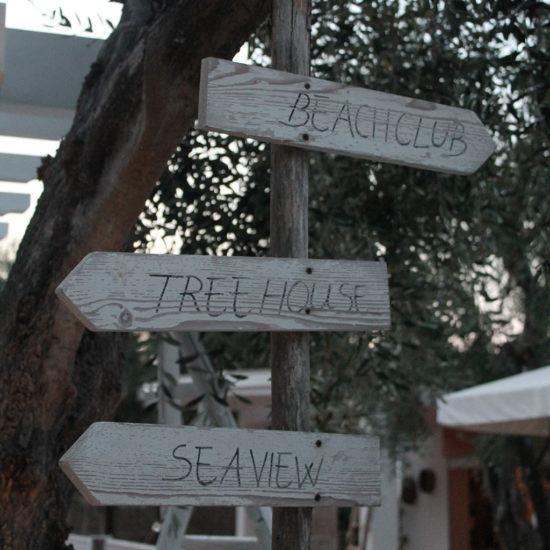 slow-tourism-ed-eco-sostenibilita-3