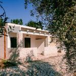 Le case di Maddalena – Clicca e sfoglia
