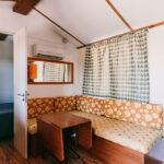 Casa della comare Formichetta – Clicca e sfoglia